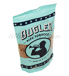 BUGLER PT Blue 4oz