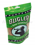 BUGLER PT Green 4oz