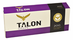 TALON FC Grape 100 10/20