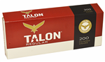 TALON FC Regular 100 10/20