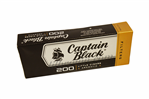 CAPTAIN BLACK LC Filters 10/20