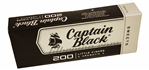 CAPTAIN BLACK LC Sweets 10/20