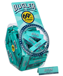 BUGLER Paper F/Bowl $.69 100ct