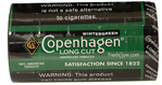 COPENHAGEN Wintergreen L/C 5ct