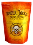 TRADER JACKS Aromatic 20ct