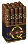 QUORUM Corona Bundle 20ct