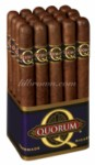 QUORUM Dbl Gordo Bundle 20ct