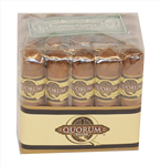 QUORUM Shade Shrt Robusto 20ct