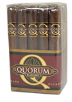 QUORUM MAD Corona Bundle 20
