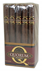 QUORUM MAD Churchill Bundle 20