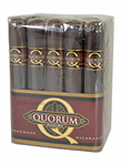 QUORUM MAD Dbl Gordo Bundle 20