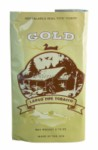 LARGO PT Gold .75oz Pouch