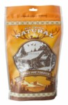 LARGO PT SG Natural Bag 6oz