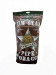 TIN STAR PT Regular 8oz