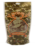 LARGO PT Bold Bag 6oz