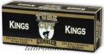 GAMBLER TC Gold KG Tubes 200ct