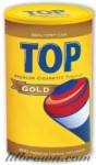 TOP Gold Can 6 oz