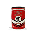 GAMBLER PT Regular Can 6oz