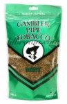 GAMBLER PT Mint 6oz
