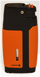 COLIBRI Firebird Volt Orange