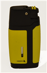 COLIBRI Firebird Volt Yellow