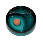 PIPE Ashtray A119