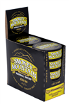 SMOKEY MTN Citrus 10ct