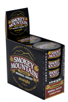 SMOKEY MTN Straight 10ct