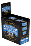 SMOKEY MTN Arctic Mint Po 10ct