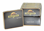 PANTER Sprint Tins 10/10ct