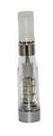ATMOS Opti 510 Clear Cart Sng*