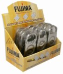 FUJIMA CUT52 Cigar Cutter