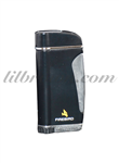 COLIBRI Firebird Quorum Black
