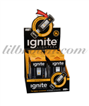 IGNITE Elite Lighters 10ct