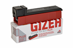 GIZEH Silver Tip Boy Injector