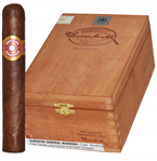 HERITAGE DUNHILL Robusto 10ct