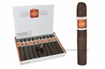 DUNHILL Aged MAD ShrtChurch 10