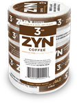 ZYN Coffee 3mg 5ct