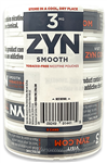 ZYN Smooth 3mg 5ct