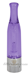 LOTUS GS-H2 Cartomizer Purple