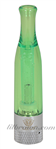 LOTUS GS-H2 Cartomizer Green