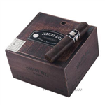 JERICHO HILLl Jack Brown 24ct