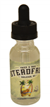 STEADFAST TradeWind 3mg 30mL*
