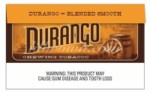 DURANGO Pouch Single