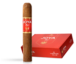 JOYA Red Canonazo 20ct