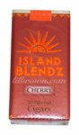 ISLAND BLENDZ FC Cherry Pack