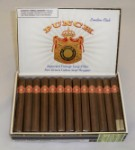 PUNCH London Club Natural 25ct