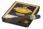 PARTAGAS Black Prontos 5/6ct