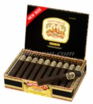 PARTAGAS Black Gigante 20ct