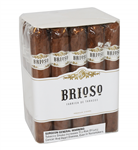 BRIOSO Gigante Bundle 20ct